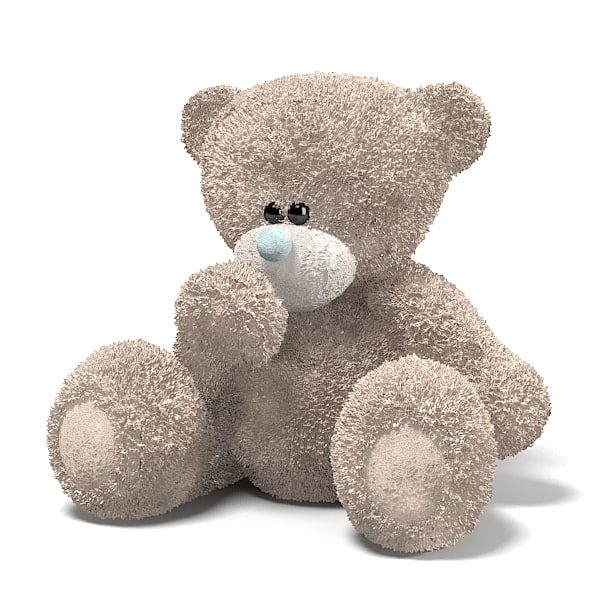 teddy bear toy.jpg
