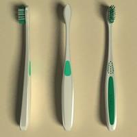 Toothbrush Wisdom
