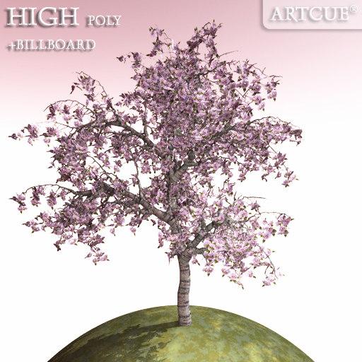 tree_005_main.jpg