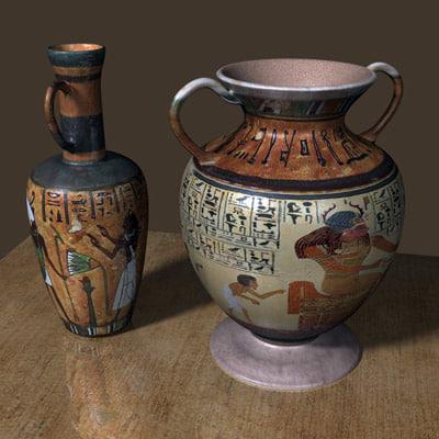 urns01.jpg
