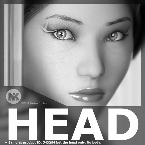 01B-Head.jpg