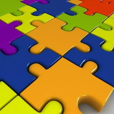 4puzzle2.jpg