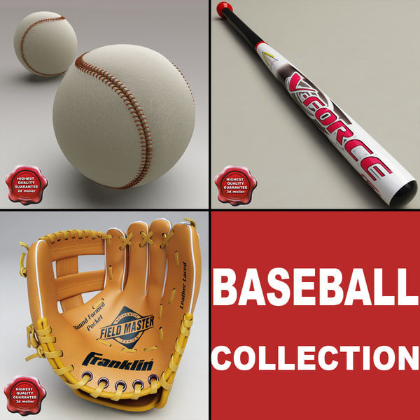 Baseball_Collection_V1_00.jpg