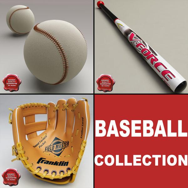 Baseball_Collection_V1_00.jpg