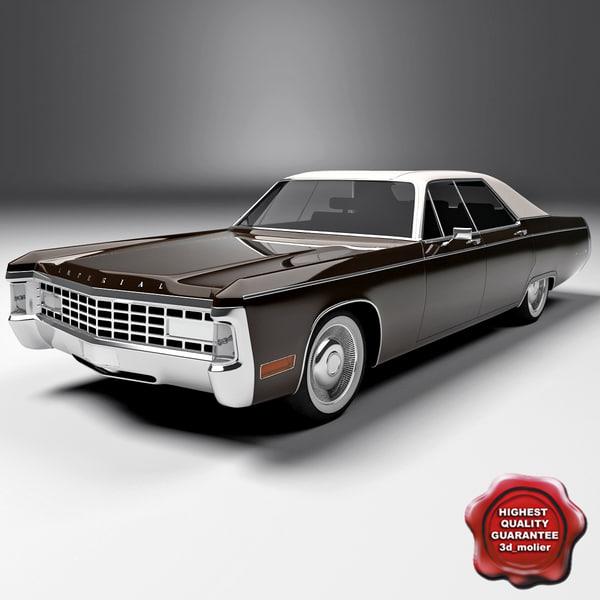 Chrysler_Imperial_Le_Baron_Hardtop_1971_00.jpg