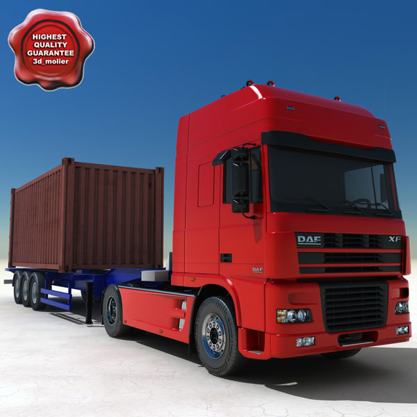 DAF_XF_Container_Truck_00.jpg