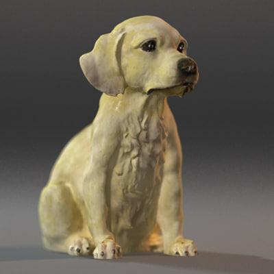 Dog-01.jpg