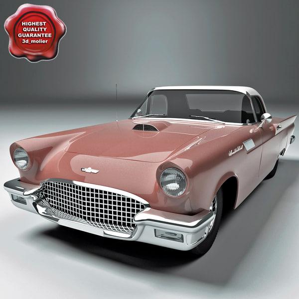 Ford_Thunderbird_1957_00.jpg