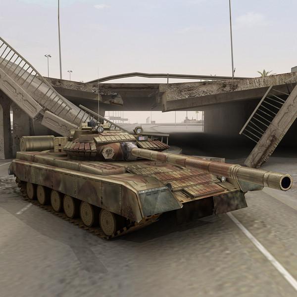 T80_Iraqi_01.jpg