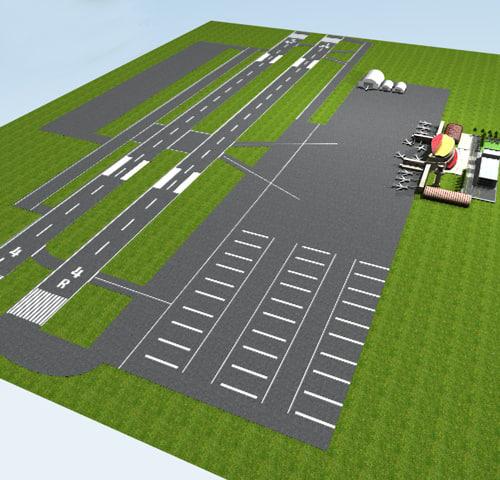 airport001.jpg