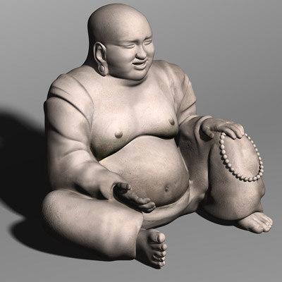 buddha04.jpg