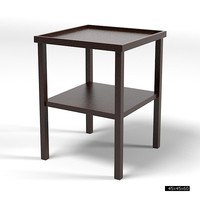casamilano 1072 kent modern contemporary table rectangular side