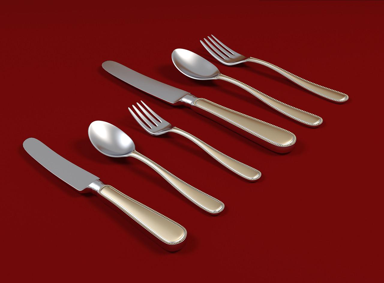 cutlery1_1.jpg