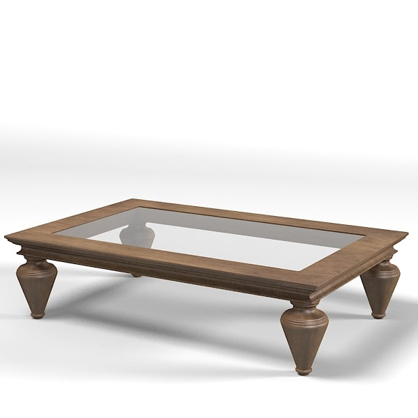 ego coffee table neo classic art deco modern