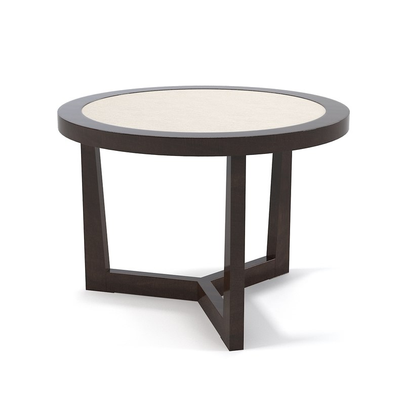 giorgetti 54705 modern contemporary round table cocktail coffee side0001.jpg