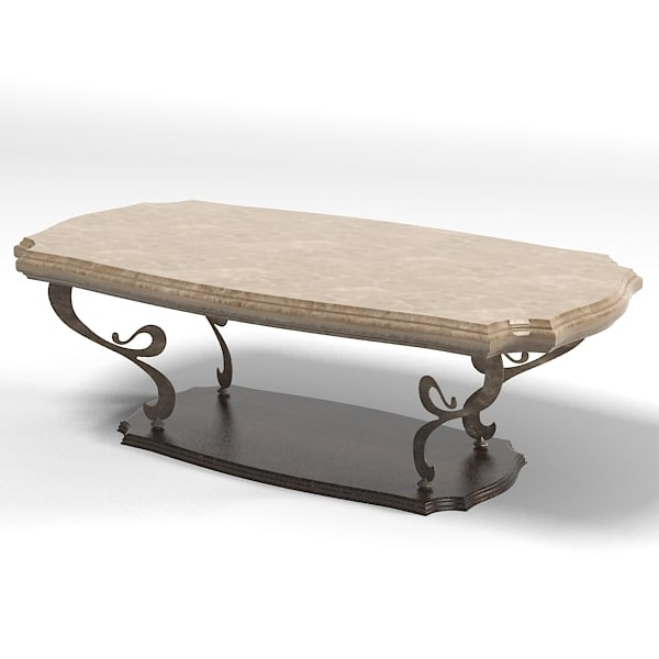 giusti portos  piena luce classic art  table cocktail coffee side.jpg