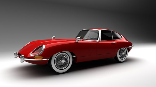 jaguar e type beta 016.jpg