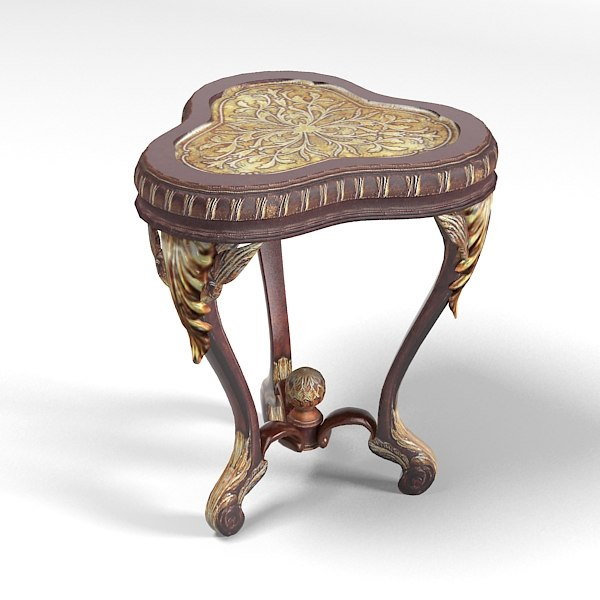 jumbo classic baroque side table soffee small.jpg