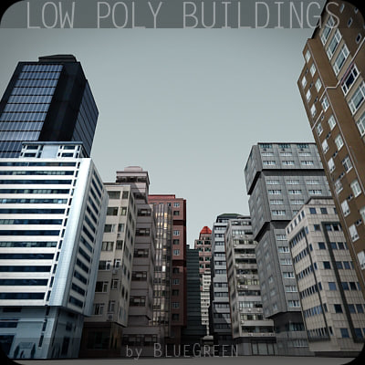 lp_buildings_04.jpg