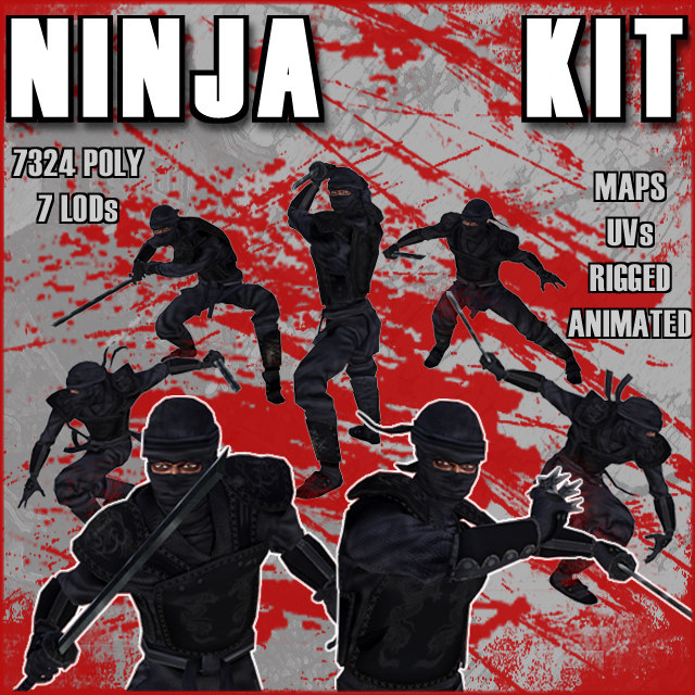 ninjakit_.jpg