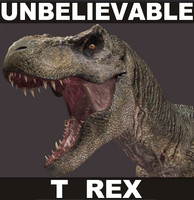 The  CINEMA  T Rex