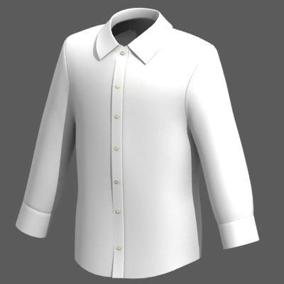 shirt01.jpg