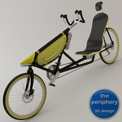 Bike_Recumbent_01.jpg