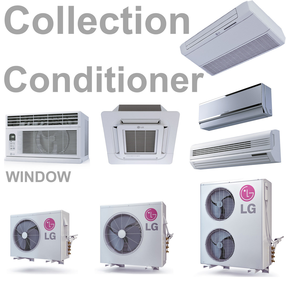 Collection_Conditioners.jpg