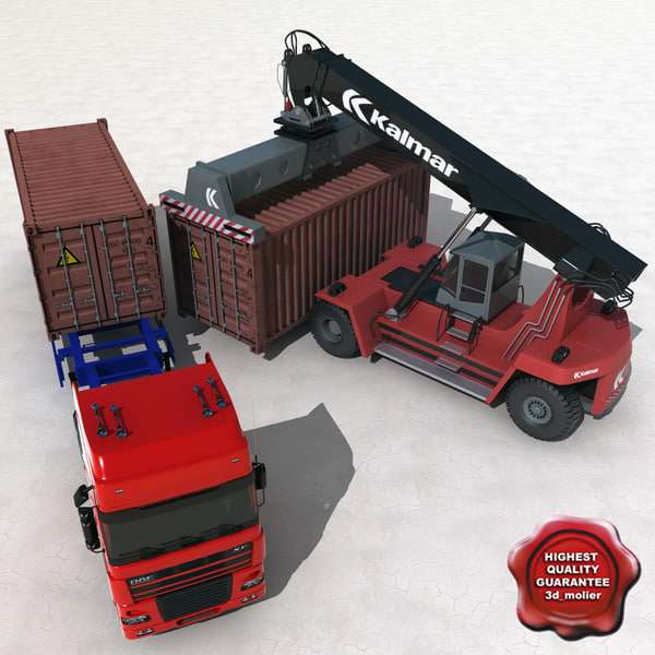 Container_Truck_and_Reach_Stacker_00.jpg