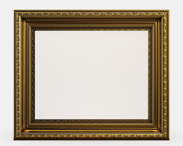 Frame_pictures_classic_5.jpg