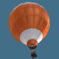 Hot_air_balloon_v13