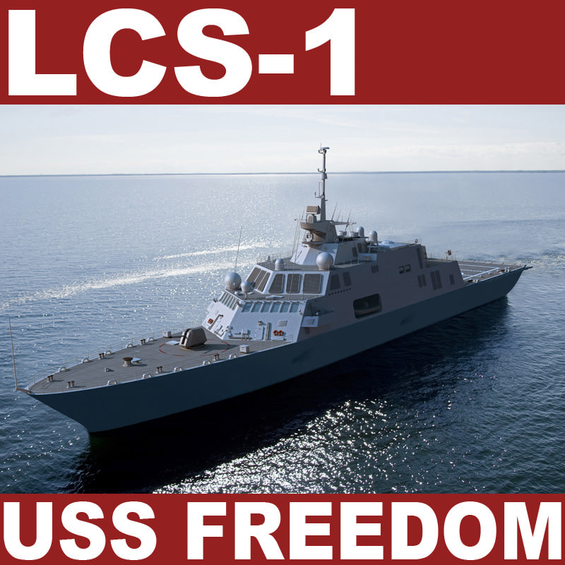 Littoral_combat_ship_USS_Freedom_LCS-1_00.jpg