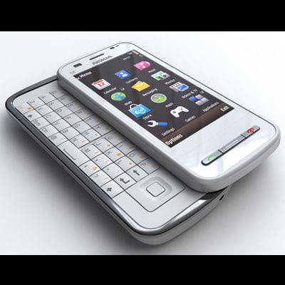Nokia_C6_01.jpg