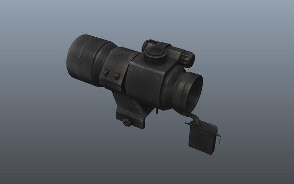 RifleAimpointLeft_01.jpg