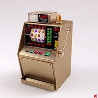 Slot machine003.ZIP