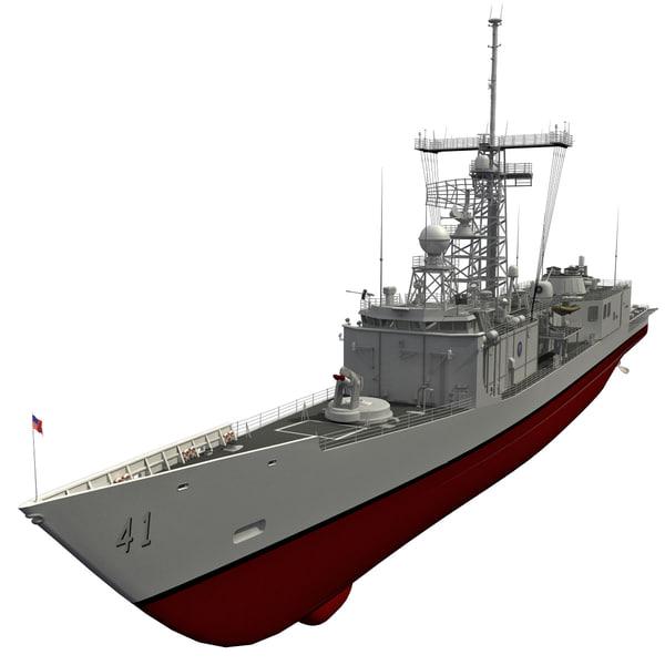 USS_Oliver_Hazard_Perry_FFG-7_10.jpg