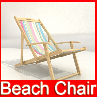 beach chair 0.jpg