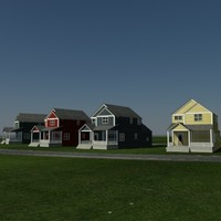 Basic House 2