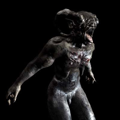 demon01.jpg