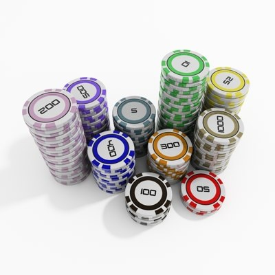 poker chips gi.jpg