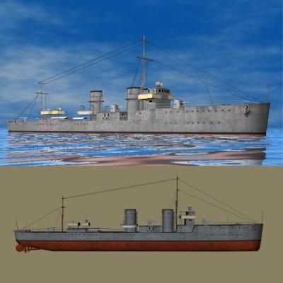 s_class_destroyer_.jpg