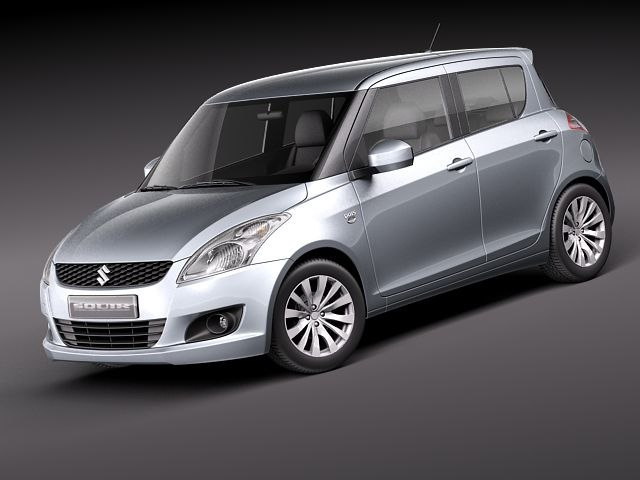 suzuki swift 2011 1.jpg