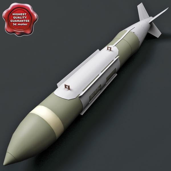 Aircraft_Bomb_GBU-31_JDAM_with_BLU-109_warhead_00.jpg