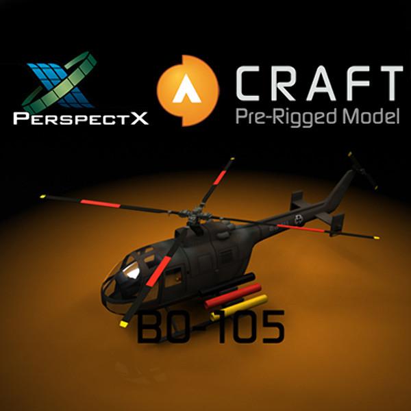 BO105_PRM_400x400.jpg