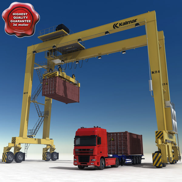 Container_Truck_and_RTG_Crane_00.jpg