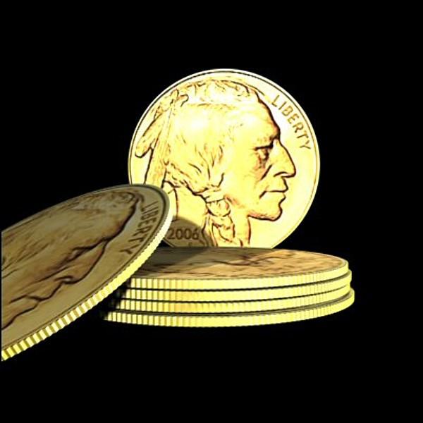 Gold_Buffalo_1.jpg