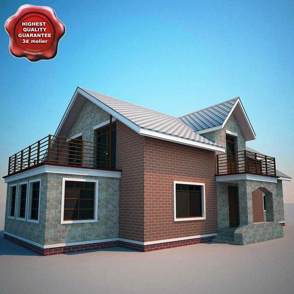 House_07_00.jpg