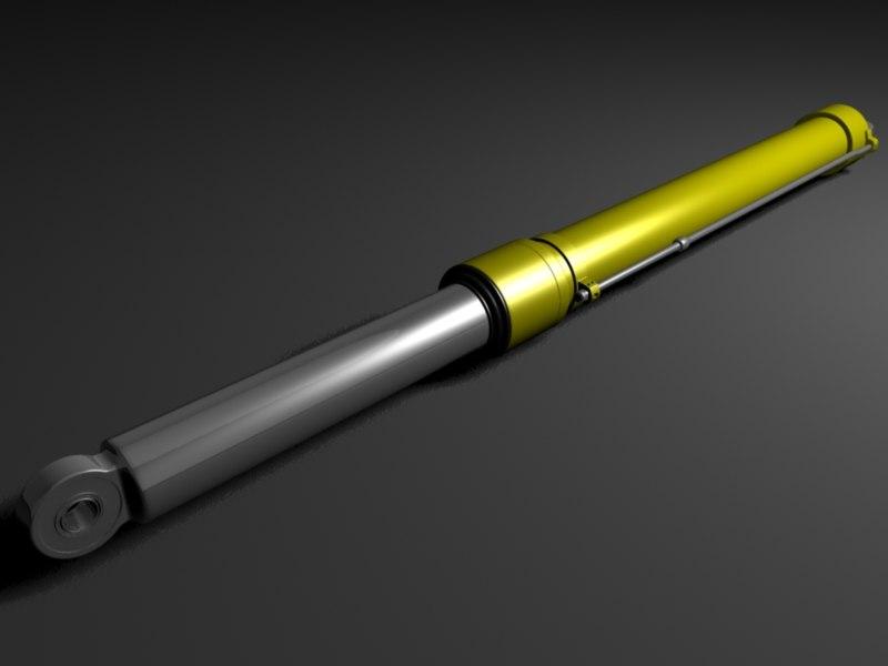 Hydraulic_Cylinder_Maya.JPG