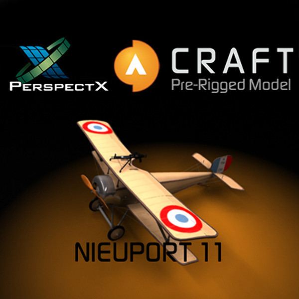 Nieuport11_PRM_400x400.jpg