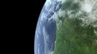 Earth v1